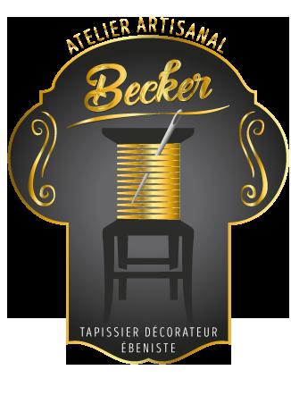 tapissier marseille banquette marocaine marseille banquette bti intrieur tapissier d. Black Bedroom Furniture Sets. Home Design Ideas